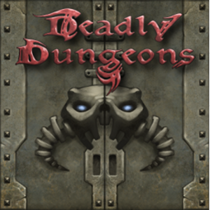 Deadly Dungeon