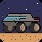 Death Rover
