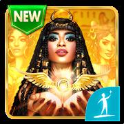 Охотник на демонов 4: Тайны Древнего Египта (Full)