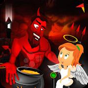 Игра Дьявола