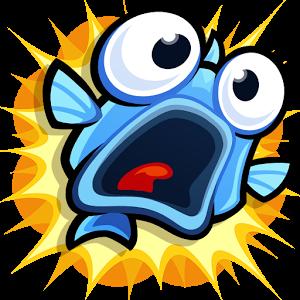 Dynamite Fishing – WG Premium