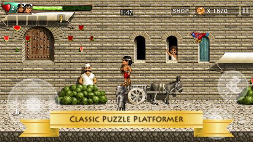 Приложения в Google Play – Babylonian Twins …