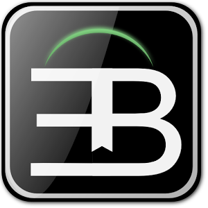 EBookDroid — PDF & DJVU Reader