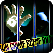 San Quentin Prison Escape