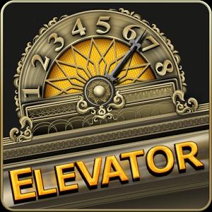 Побег из Лифта