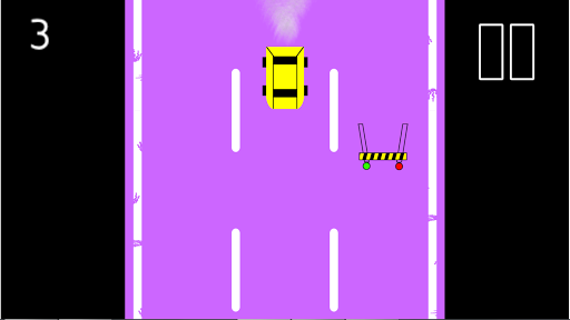 Car на Андроид