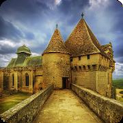 Escape Game: Majestic Castle