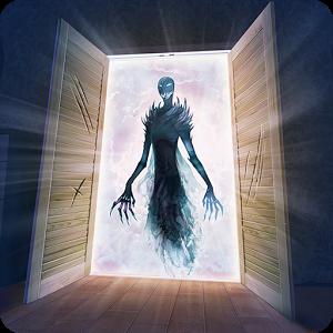 Escape The Nightmare