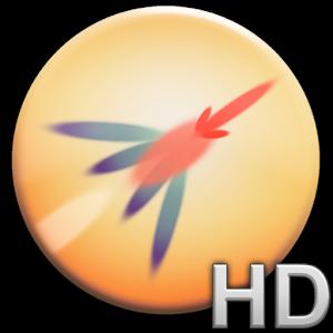 Eufloria HD