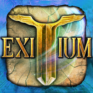 Exitium — Saviors of Vardonia