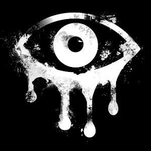 Eyes — The Horror Game