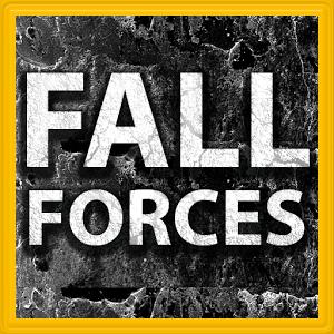 Fall Forces: Battlegrounds