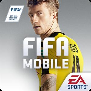 FIFA 15 Ultimate Team (ФИФА 15)