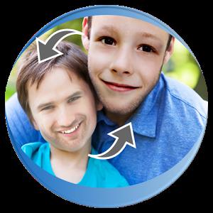 FaceSwap — Photo Face Swap