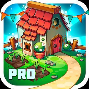Farm Frenzy PRO