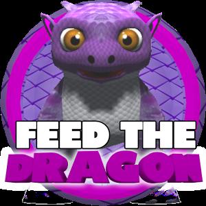 Накорми дракона