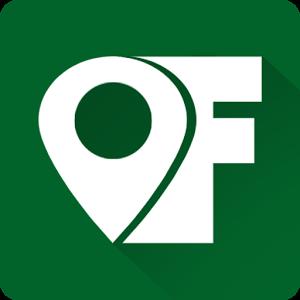 FindOut: помощник туриста