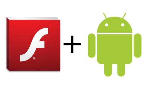 скачать игру flash на андроид