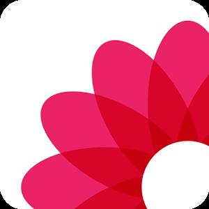 Flowerr — доставка цветов