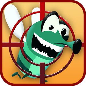 Food Defense — Bug smasher