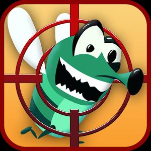 Food Defense — Bug smasher