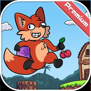 FoxyLand — Premium