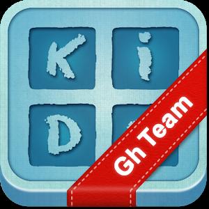 Детские игры (10 в 1) Free