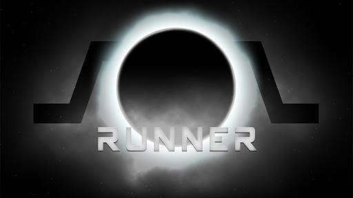 "Игра ""Sol Runner"" для планшетов на Android"