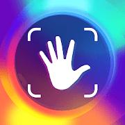 FutureMe — Face App