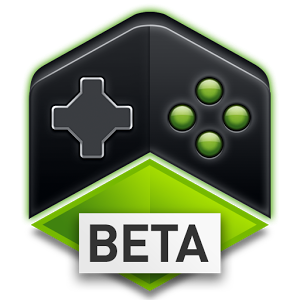 GRID Beta