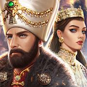 Великий Султан