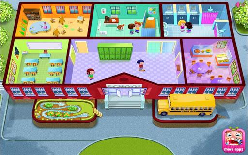 Клевая Школа - Дети Рулят! на Андроид