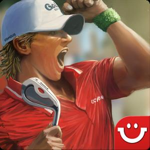 Гольф (Golf Star)