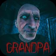 Grandpa Horror