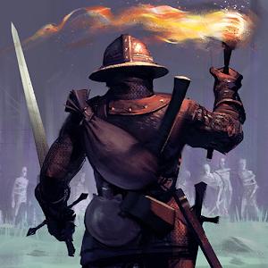 Grim Soul: Dark Fantasy Survival