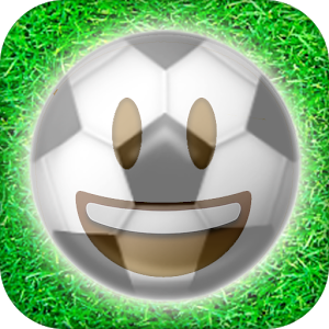 EmojiFootball
