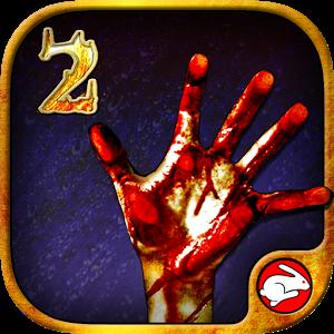 Haunted Manor 2 — Full Version