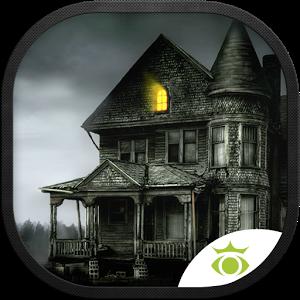 Дом — Побег
