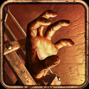 Hellraid: The Escape