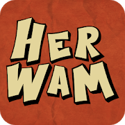 HerWam