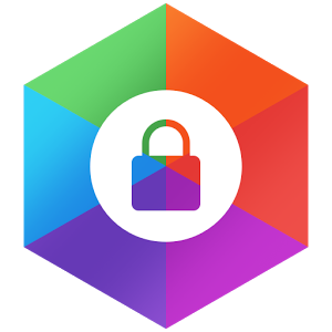 Hexlock — App Lock Security