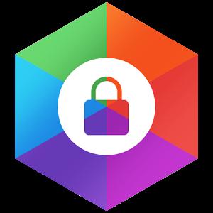 Hexlock — App Lock Security