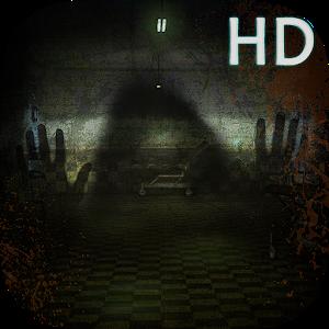 Легенда Холмов HD