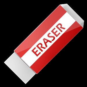 Приложение «History Eraser Pro»