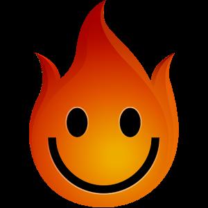 Скачать Hola VPN для Андроид