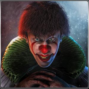 Horror: Clown Survival