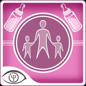 Тест: Сколько у Вас будет детей
