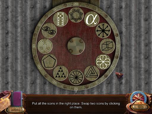 Игра Lost Civilization на Андроид