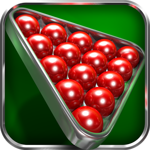 Игра «International Snooker Pro THD»