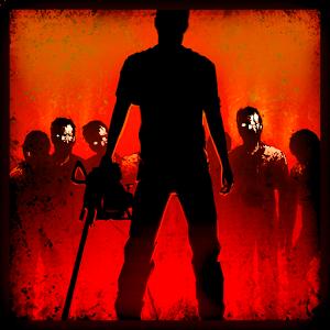 Зомби в тумане (Intro the Dead)